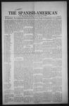 Spanish American, 08-04-1917 by Roy Pub Co.