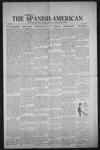 Spanish American, 08-11-1917 by Roy Pub Co.