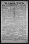 Spanish American, 09-08-1917 by Roy Pub Co.
