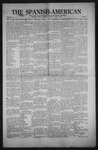 Spanish American, 10-06-1917 by Roy Pub Co.