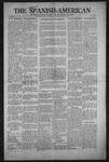 Spanish American, 10-13-1917 by Roy Pub Co.