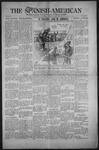 Spanish American, 10-20-1917 by Roy Pub Co.