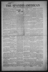 Spanish American, 10-27-1917 by Roy Pub Co.