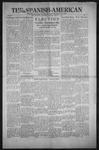 Spanish American, 11-03-1917 by Roy Pub Co.