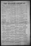 Spanish American, 11-17-1917 by Roy Pub Co.