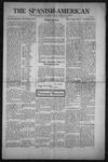 Spanish American, 11-24-1917 by Roy Pub Co.