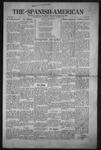Spanish American, 12-01-1917 by Roy Pub Co.