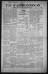 Spanish American, 12-08-1917 by Roy Pub Co.
