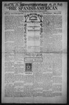 Spanish American, 12-15-1917 by Roy Pub Co.