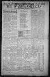 Spanish American, 12-22-1917 by Roy Pub Co.