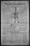 Spanish American, 12-29-1917 by Roy Pub Co.