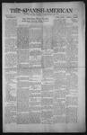 Spanish American, 02-02-1918 by Roy Pub Co.