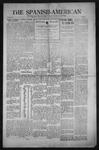 Spanish American, 02-23-1918 by Roy Pub Co.