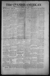 Spanish American, 03-09-1918 by Roy Pub Co.