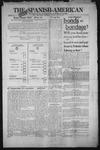 Spanish American, 04-06-1918 by Roy Pub Co.