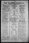Spanish American, 05-11-1918 by Roy Pub Co.