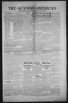 Spanish American, 05-18-1918 by Roy Pub Co.
