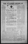 Spanish American, 05-25-1918 by Roy Pub Co.