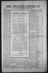 Spanish American, 06-15-1918 by Roy Pub Co.