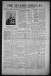 Spanish American, 06-22-1918 by Roy Pub Co.