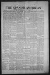 Spanish American, 07-06-1918 by Roy Pub Co.