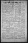 Spanish American, 07-13-1918 by Roy Pub Co.
