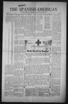 Spanish American, 07-20-1918 by Roy Pub Co.