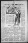 Spanish American, 08-17-1918 by Roy Pub Co.