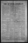 Spanish American, 09-14-1918 by Roy Pub Co.