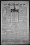 Spanish American, 09-28-1918 by Roy Pub Co.