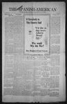 Spanish American, 10-05-1918 by Roy Pub Co.