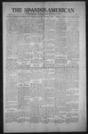 Spanish American, 10-12-1918 by Roy Pub Co.