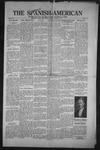 Spanish American, 10-19-1918 by Roy Pub Co.