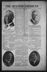 Spanish American, 10-26-1918 by Roy Pub Co.
