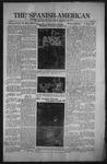 Spanish American, 11-16-1918 by Roy Pub Co.