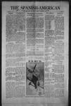Spanish American, 11-23-1918 by Roy Pub Co.