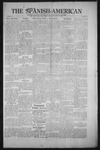 Spanish American, 11-30-1918 by Roy Pub Co.