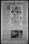 Spanish American, 12-14-1918 by Roy Pub Co.