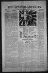 Spanish American, 12-21-1918 by Roy Pub Co.