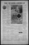 Spanish American, 12-28-1918 by Roy Pub Co.