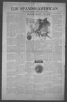 Spanish American, 01-04-1919 by Roy Pub Co.