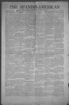 Spanish American, 01-18-1919 by Roy Pub Co.