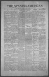 Spanish American, 02-08-1919 by Roy Pub Co.