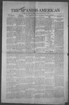 Spanish American, 02-15-1919 by Roy Pub Co.