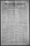 Spanish American, 03-08-1919 by Roy Pub Co.