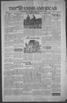 Spanish American, 03-15-1919 by Roy Pub Co.