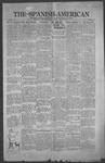 Spanish American, 03-29-1919 by Roy Pub Co.