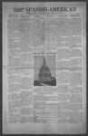 Spanish American, 04-12-1919 by Roy Pub Co.