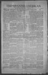 Spanish American, 04-19-1919 by Roy Pub Co.