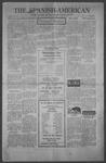 Spanish American, 04-26-1919 by Roy Pub Co.